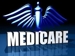 Medicare Orlando Florida