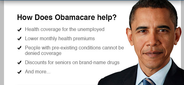 spam-obamacare Obamacare Health Care Application Form on