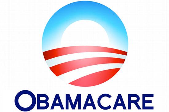 Obamacare Citrus Florida