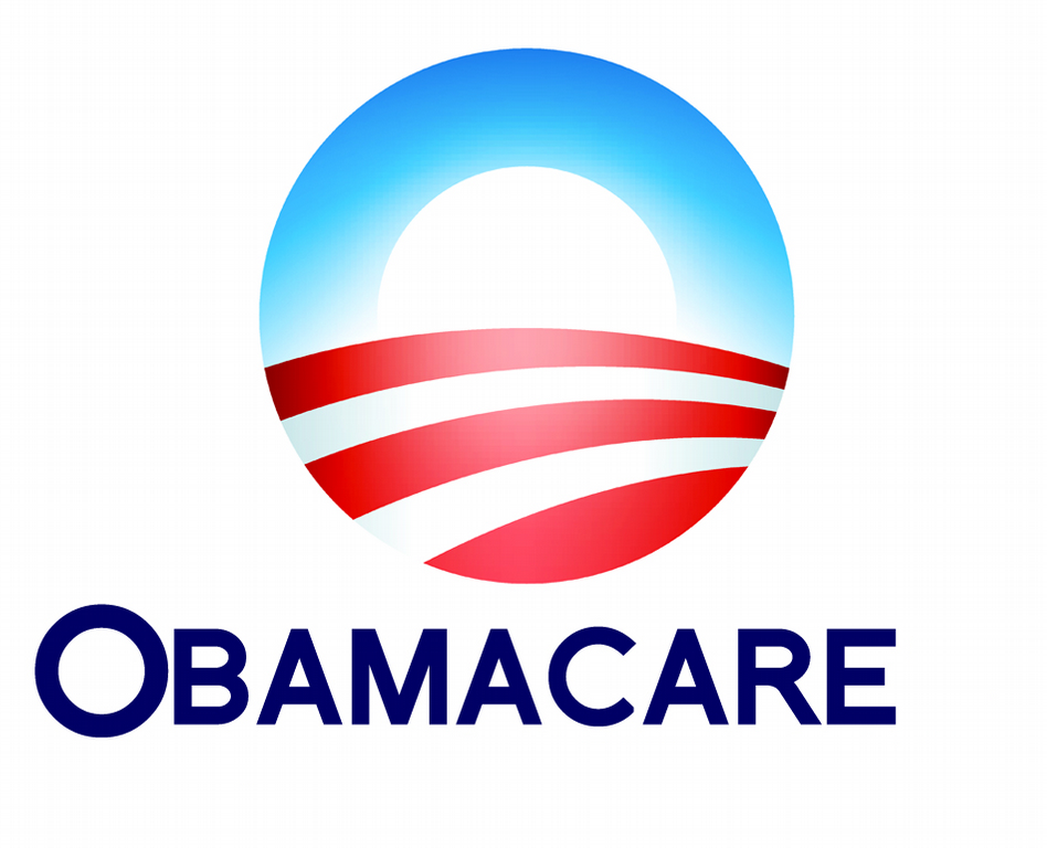 Obamacare Marion Florida