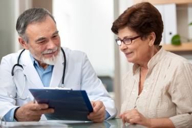 health insurance hmo