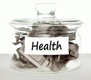 health options