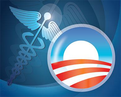 Obamacare Brevard Florida