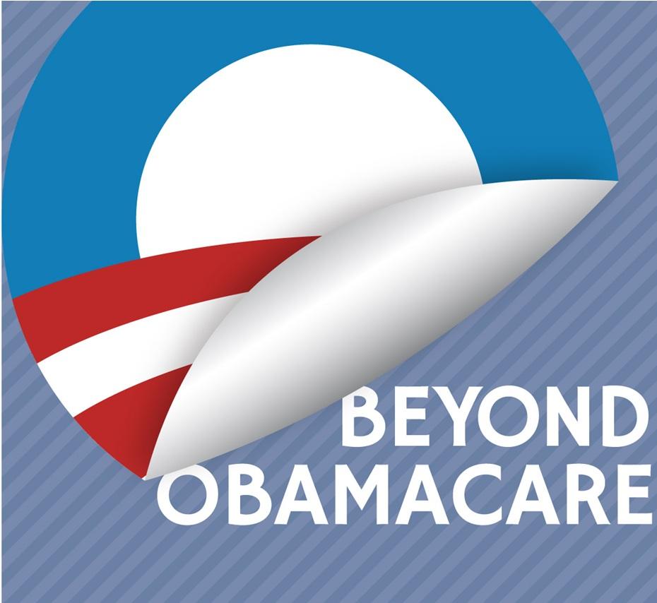 Obamacare Ocala Florida