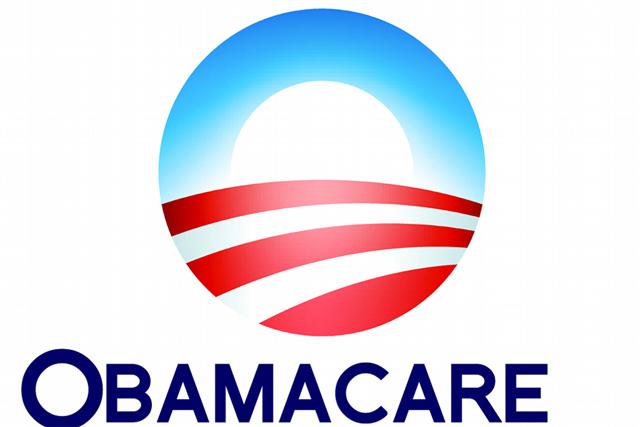 Obamacare Seminole Florida
