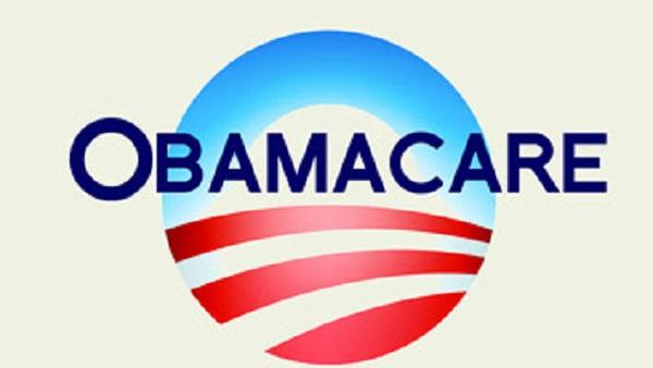 Obamacare Polk Florida