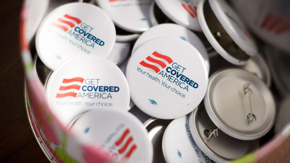 Obamacare Sumter Florida