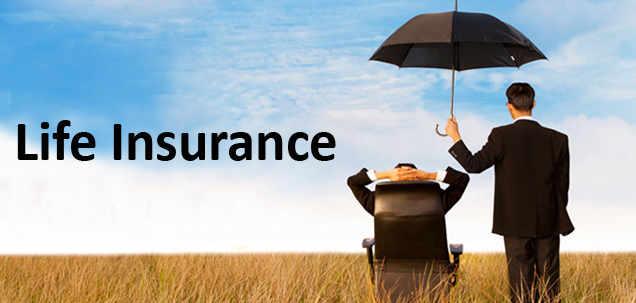 Life Insurance Melbourne FL