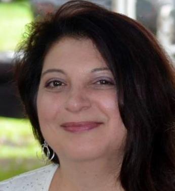 CharleneSestito