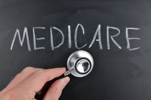 Medicare in The Villages Florida