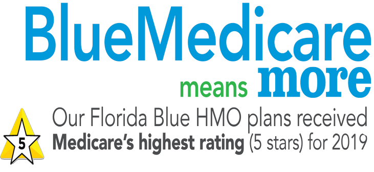 Medicare Plan Advantage Palm Bay Florida