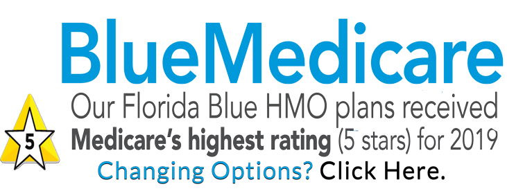 Medicare Plans Rockledge FL