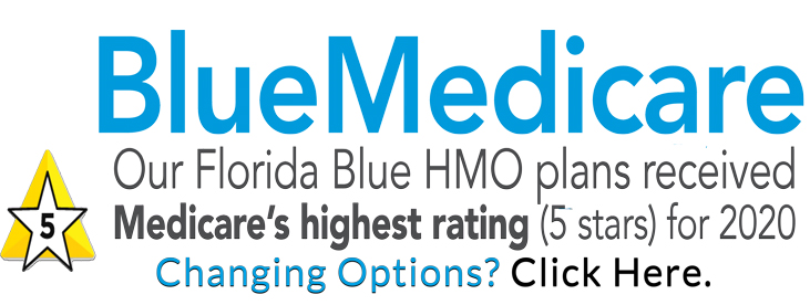 Florida Medicare