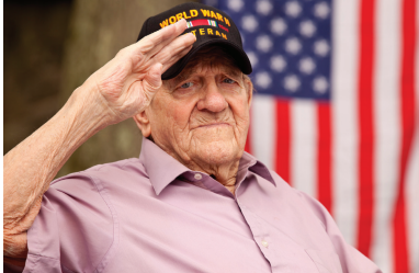 veteran medicare benefits